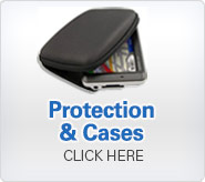Protection & Cases