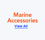 Marine Accessories View All