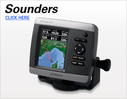 Boatssold2007 additionally 262826457102 in addition 302206154830 besides 51446134 as well Best Fishfinder Gps 2015. on garmin fishfinder gps combo
