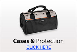 Cases & Protection