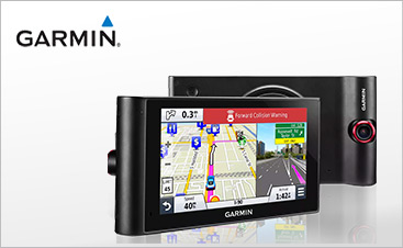 Garmin Automotive GPS Systems | Accessories | Factory Outlet ... on