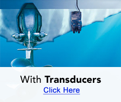 With Transducers