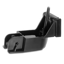 Accessories for Garmin echo garmin 010 10106 20