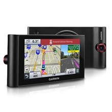 Hot Deals garmin nuvicam lmthd