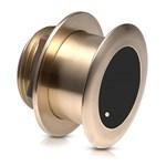 Garmin 010-11635-20 Thru-hull Transducer - 300w