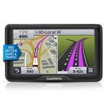 Garmin RV760LMT RV GPS and Travel Planner