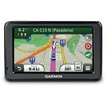 Garmin Nuvi 2495lmt Garmin Nuvi 2495lmt Gps Navigation System