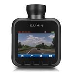Garmin GARM-DashCam10 HD Driving Recorder 155813-5