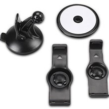 Garmin Windshield Mounts garmin 010 11305 30