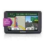 Garmin Nuvi 2555LT Garmin Nuvi 2555LT GPS Navigation System