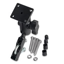 Accessories for Garmin Monterra garmin 0101096200