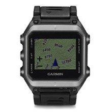 For Multi Sport  garmin epix