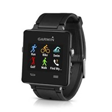For Multi Sport  garmin vivoactive watchonly