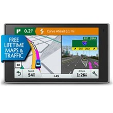 Hot Deals garmin driveluxe 50lmthd