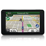 Garmin nuvi 3790LMT NUVI 3790LMT LIFETIME MAPS AND TRAFFIC (010-0085