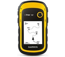 Hot Deals garmin etrex10