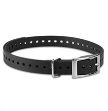 Accessories for Garmin Bark Limiter 3/4CollarStrap