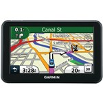 Garmin Nuvi 50LM-48 Replaced by Garmin Drive 50LM