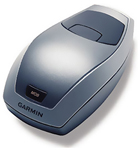 Garmin 010-10879-00 Rf Wireless Mouse