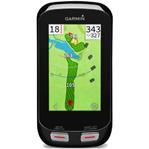 Garmin Approach G8 Golf Handheld GPS 83905-5