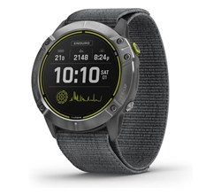 Garmin Tactical Watches garmin enduro