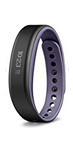 Garmin vivosmart(Purple)-Large Fitness Activity Tracker 102353-5