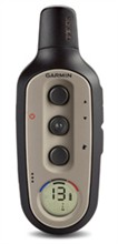 Garmin Delta Dog Training Systems garmin 010 01069 11