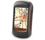 Garmin Dakota 20 Handheld Gps System (010-00781-01)