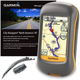 B00HWL9AS8 also Something Fun To Do This Summer also C491 Mapping Handheld Gps Units likewise Toolsforadventurers blogspot further B003YLS7AC. on best handheld gps for geocaching