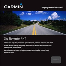 Garmin North America Road Maps garmin city navigator north america nt canada only