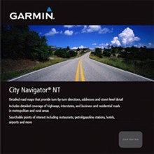 Garmin Europe Road Maps garmin city navigator europe nt uk ireland