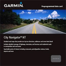 Garmin Asia Road Maps garmin city navigator china nt