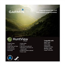 Garmin Software garmin 010 12260 50