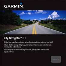 Garmin Europe Road Maps garmin city navigator europe nt spain portugal