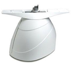 Garmin 010-01333-00 Marine Radar Pedestal 138104-5