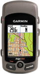 Garmin Edge 605 Computer Only 010-00555-00