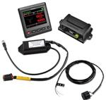 Garmin 010-00705-81 Marine Autopilot System