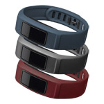 """Garmin vivofit&trade 2 Downtown Wrist Bands Brand New Includes One Year Warranty, The Garmin vivofit 2 Wrist Bands-Downtown is a Wrist band for vivofit 2"