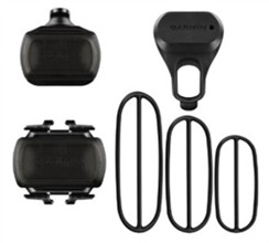 Garmin Instinct Accessories garmin 010 12104 00