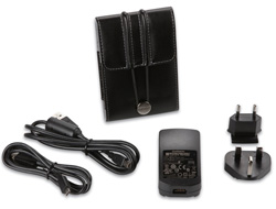 GPS Travel Packs garmin 010 11305 05