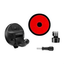 Garmin Cameras garmin auto dash suction mount 010 12256 09