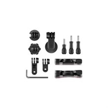 Garmin Accessory Kits garmin adjustable mounting arm kit 010 12256 18