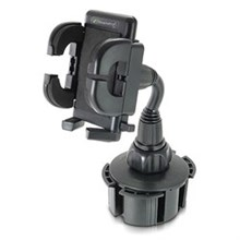 Cup Holder GPS Mounts UCH 101 BL Garmin