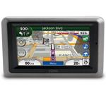 """Garmin Zumo 665  The Garmin zumo 665 portable GPS motorcycle navigator will make every ride on your bike a memorable one"