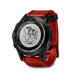 Garmin Fenix2 Special Edition Multisport Gps Watch
