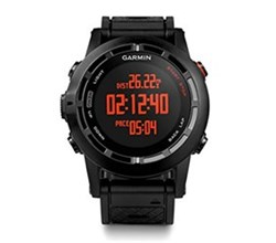 Last Minute Holiday Sale garmin fenix2