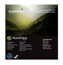 Garmin Software garmin 010 12427 00