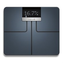 Garmin Extreme Sports Outdoor Excursions garmin index smart scale