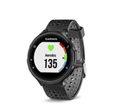 Hot Deals garmin forerunner 230