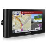 Garmin dezl Cam LMTHD Trucking GPS Navigator